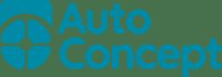 AutoConcept 2020-1