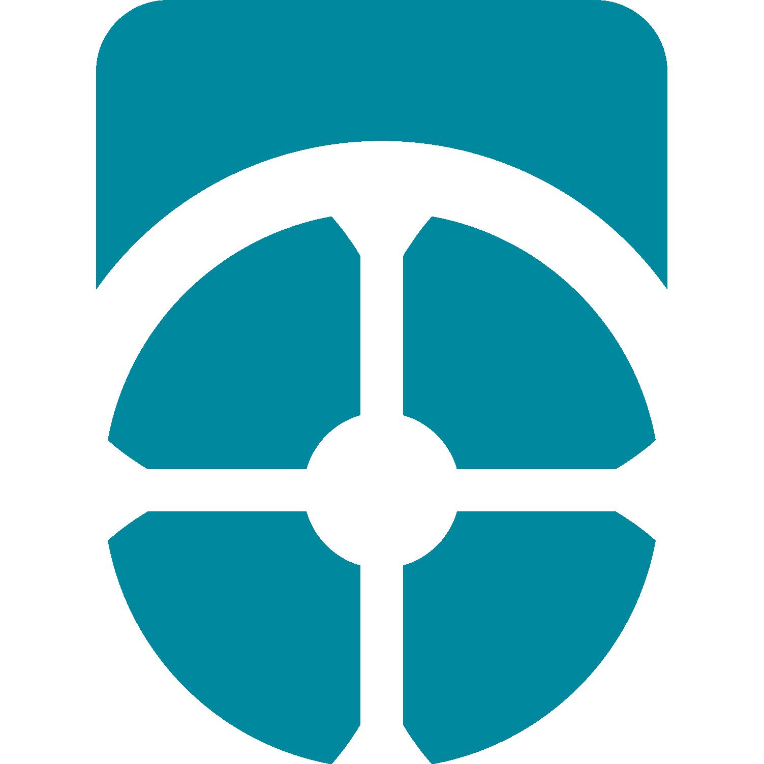 AutoConcept Hjulet ICON-1