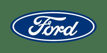FPRB_FordOval_RGB_294_R01