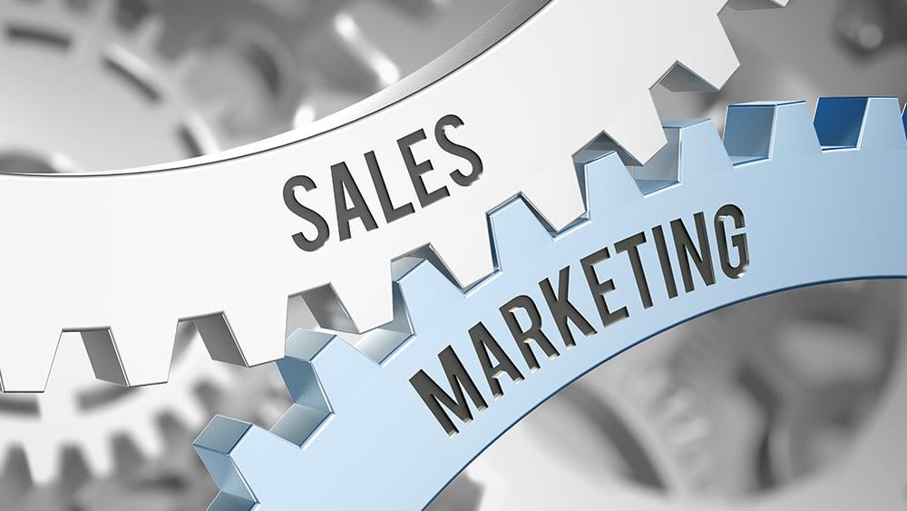Marketing_sales_100x563