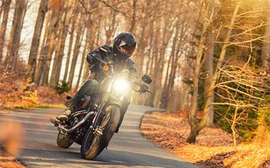 motorcykel_höst_400x250