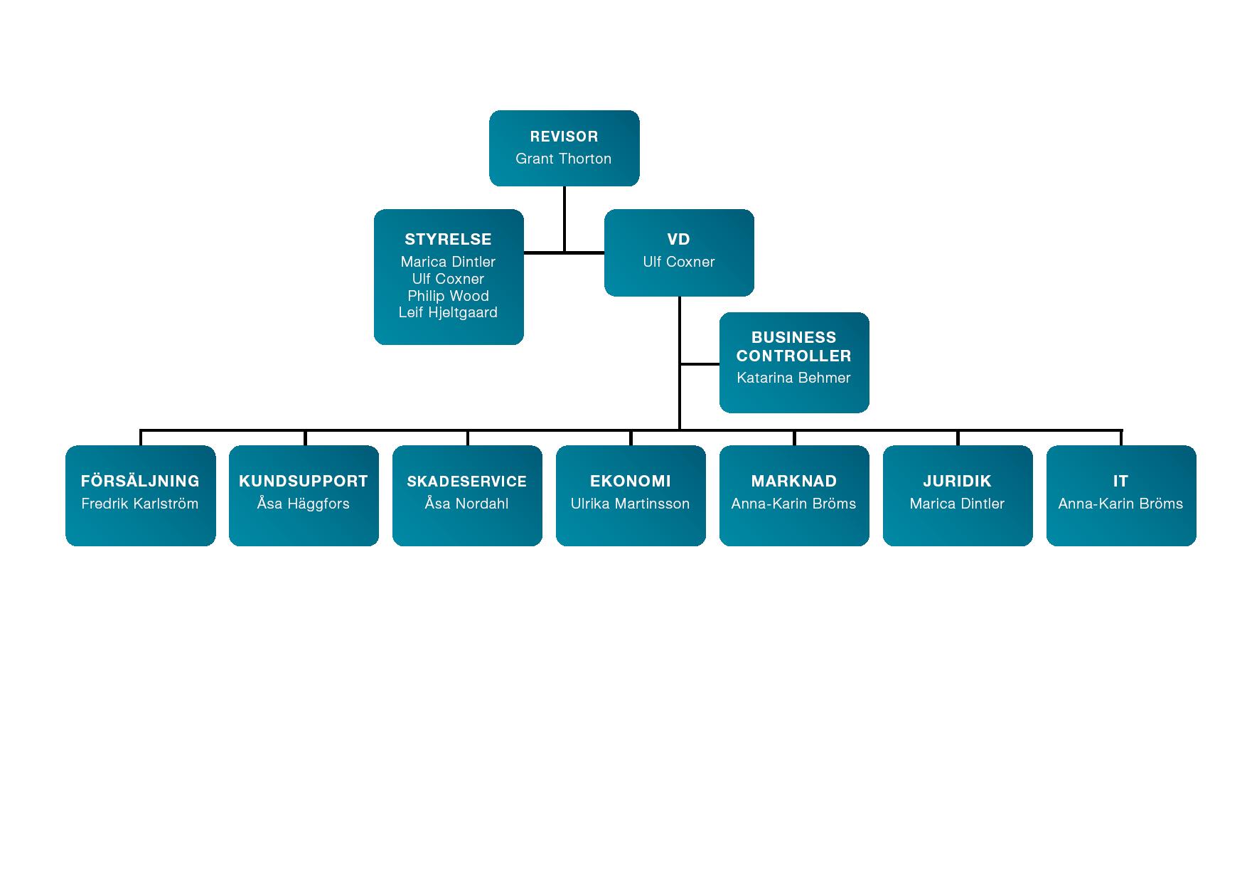 Styrelse_AutoConcept Insurance_2020-1